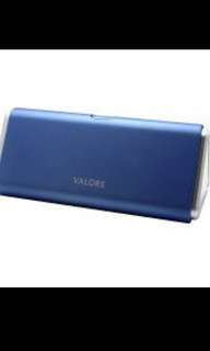Valore Bluetooth speaker for sale