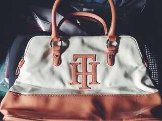 Original Tommy Hilfiger bag from US