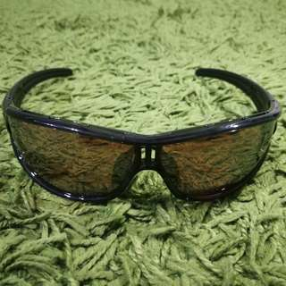 Adidas Evil Eye Sunglasses