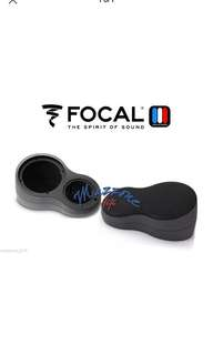 Looking for Focal k2 power coppla  MlD -Box