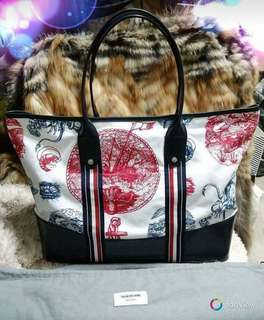 thom browne bag