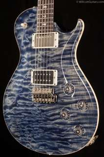 PRS TREMONTI PRICE REDUCED TO 3900