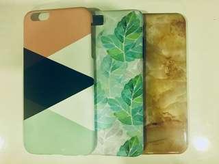 IPhone 6 Plus Phone Cover