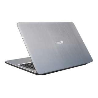 ASUS X540S N3710 4GB 500GB 15.6吋