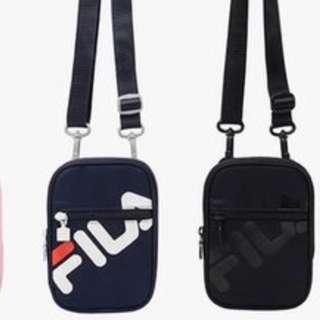 Fila small sling bag