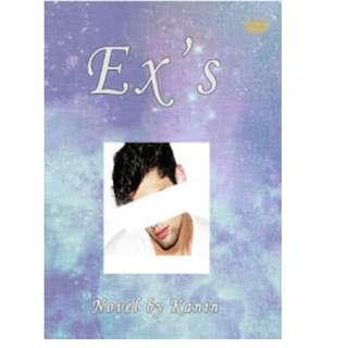 Ebook Exs - Kanin