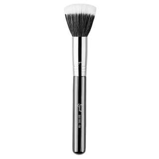 Sigma Beauty F50 Duo Fibre Brush -BNIB & FREE NORMAL MAIL-