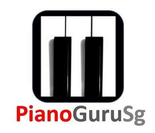 Fun Piano Lessons for Adults & Kids