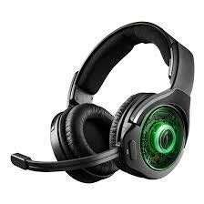 Wireless Afterglow Gaming Headset Headphones