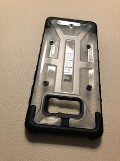 S8+ 防爆防跌保護套