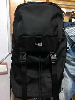 NewEra Utility Backpack