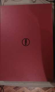 Dell Inspiron 14-3000