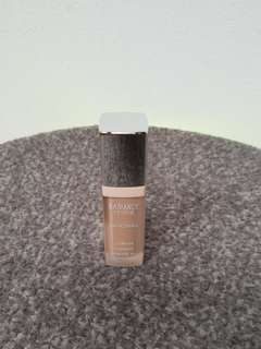 Bourjois Radiance Reveal Anticernes 24H 02 Beige
