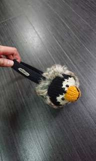 Knitwits 耳罩 可較大小