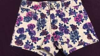 Gap Kids Shorts Size 7 Regular