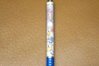 日本Donald Daisy鉛芯筆