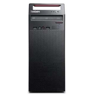 超平入門文書組合 Lenovo EDGE 72