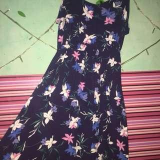 Short Dress Cotton On