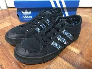 Adidas Honey Low S81292 - Size US 6.5/ UK 5