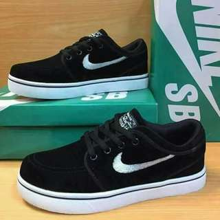 Nike Janoski (For Her)