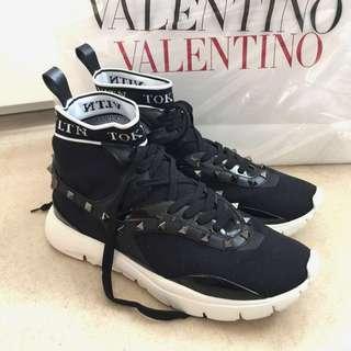 VALENTINO   VLTN Tokyo Limited Edition 東京限量版 EU43