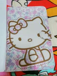 🚚 🌟(免費送)  Hello Kitty OTG 手機鍵盤套