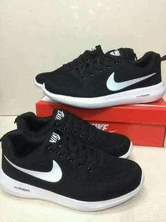 Nike Zoom (Couple)