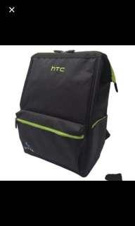 🚚 HTC 後背包(可議價)