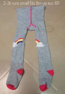 2-3t footed pajama