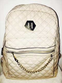 Authentic ALDO Backpack✨