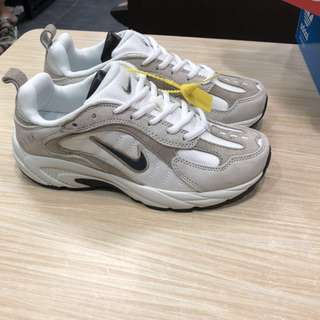 🚚 NIKE復古老爹鞋
