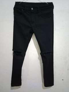 Blackfit jeans