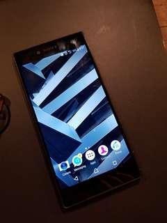Sony Z5 Premium Black