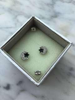 100% New Korean Earrings