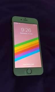 Iphone 6 16gig unlocked