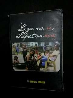 Bundle Eros Atalia books
