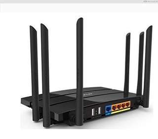 TP-Link TL-WDR7500 AC1750 Wireless Router