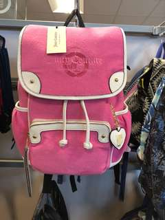 英國代購juicy couture bag
