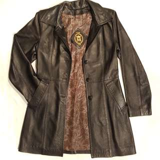 Modas Womens Jacket