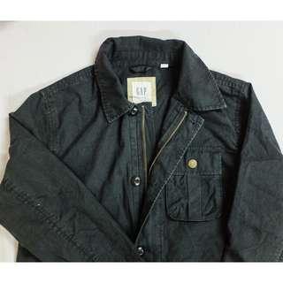 Gap Denim Jacket XS