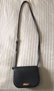 Kate Spade Sidebag