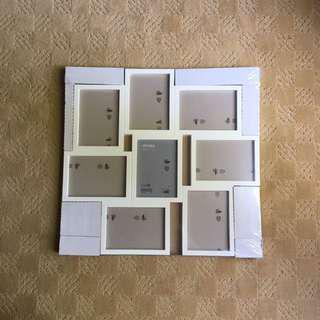 IKEA Picture Frame Unopened