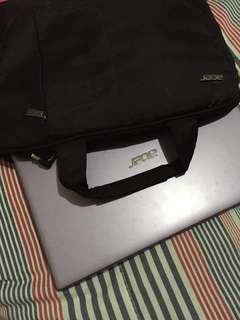 2nd hand Laptop