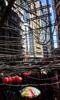 property for sale Binondo Chinatown commercial Ongpin-T.Pinpin St.