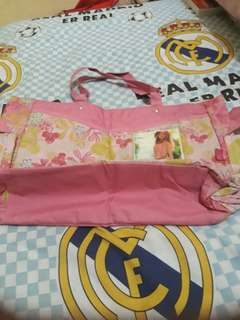 Tas Tenteng Murah Original Barbie