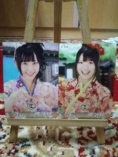 AKB48 Photopack-Team Z