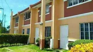 AFFORDABLE HOUSE AND LOT FOR SALE IN BULACAN