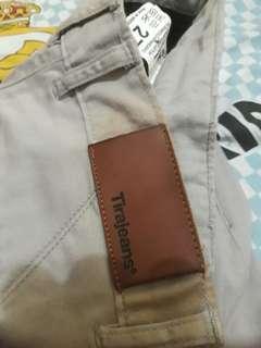 Tirajeans Chino Pants (Unisex)