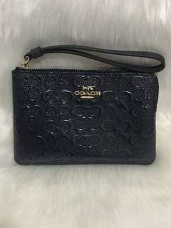 Coach Wristlet from USA