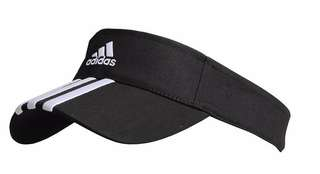 NEW W/OUT TAGS Adidas Visor